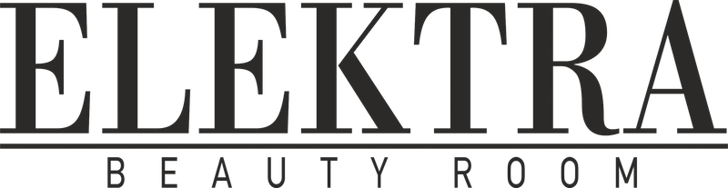 Elektra Beauty Rooms